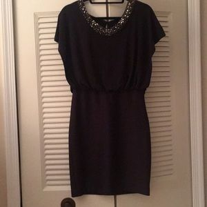 Beautiful going out  or party dress.
